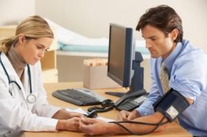 Die 10 besten Möglichkeiten, um den Blutdruck zu senken