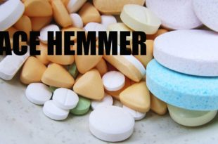 ACE-Hemmer