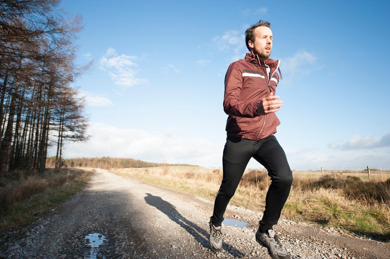 Sollte Ihr Blutdruck auch nach dem Training 120/80 betragen?
