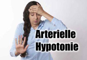 ᐅ Pulmonale Hypertonie - Symptome, Ursachen und Therapie