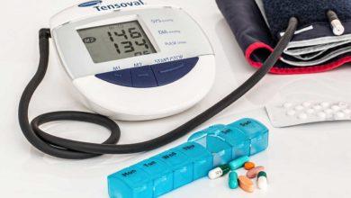 Bluthochdruck Medikamente absetzen bzw. auschleichen