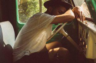 Bluthochdruck Symptom Müdigkeit