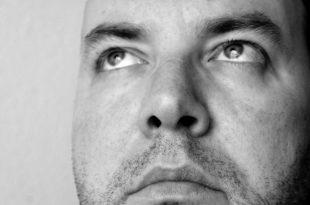 Bluthochdruck Symptom Nasenbluten