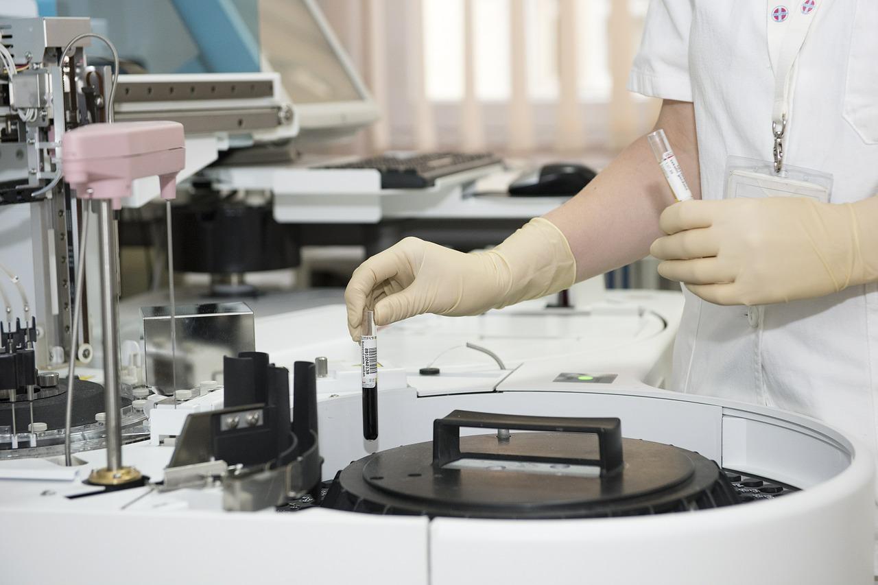 Blutdyskrasie - Was sind Blutungsstörungen?
