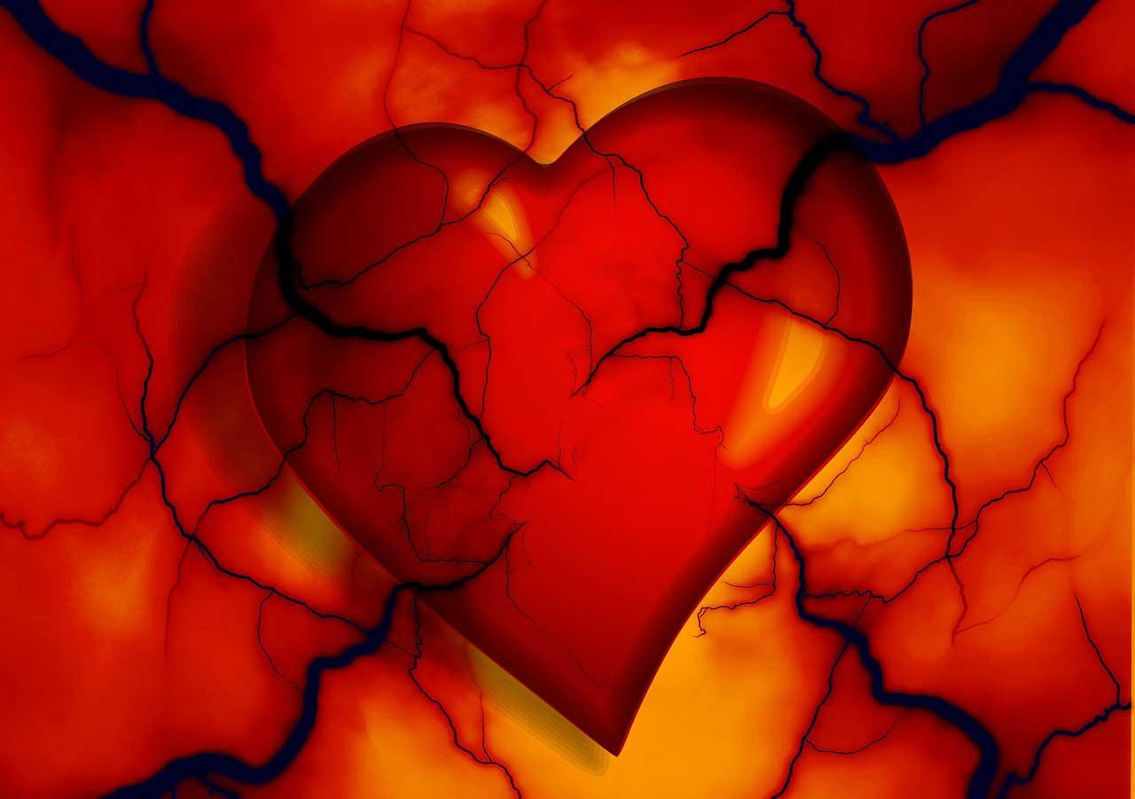 Photo of Wie kann man Arteriosklerose natürlich vorbeugen?