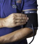 So können Sie den Blutdruck messen - Anleitung.