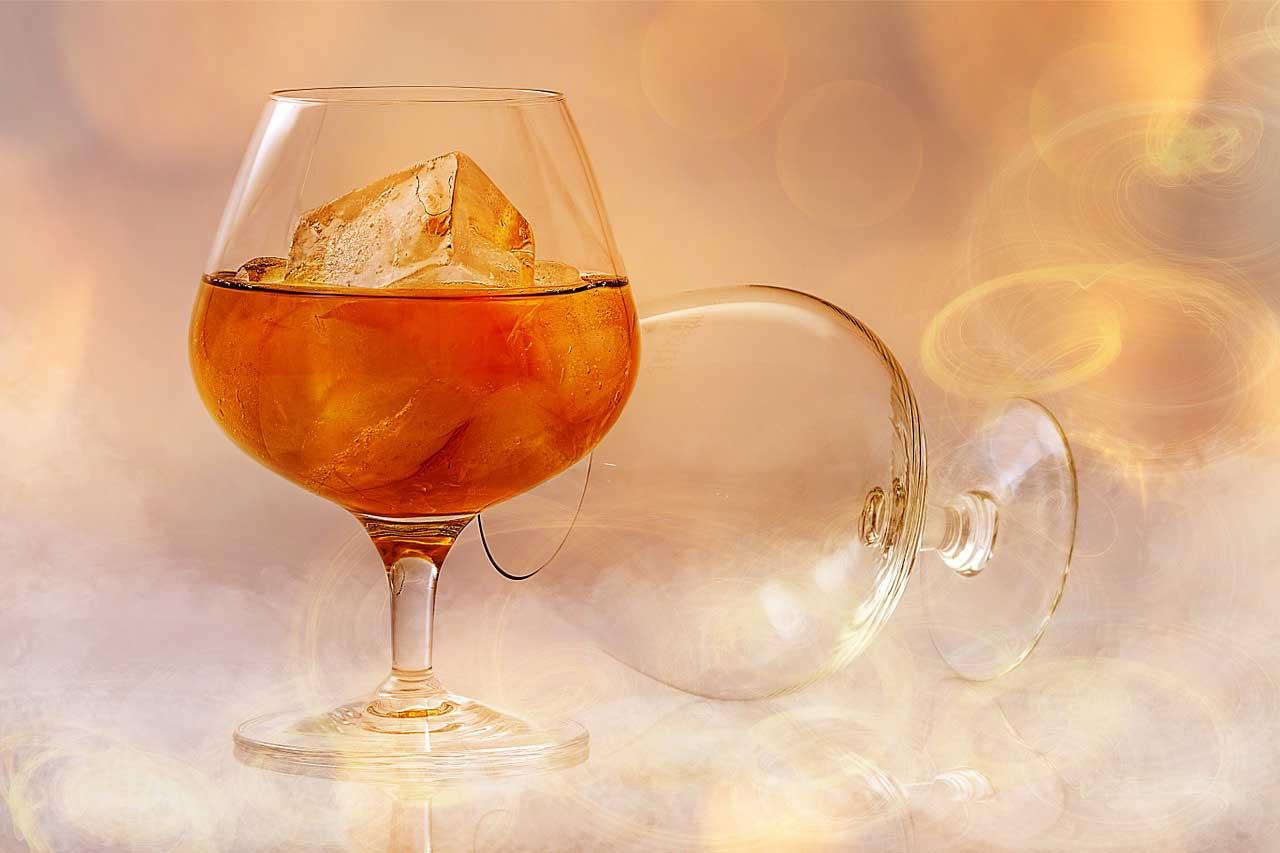 Photo of Bluthochdruck Ursache Alkohol