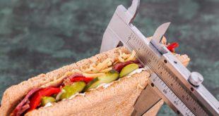 Ursache für Bluthochdruck: Übergewicht