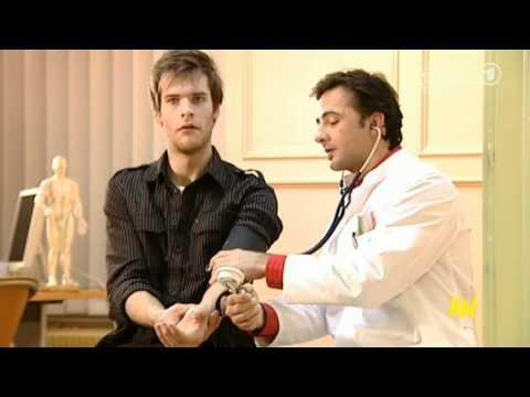 Photo of Video: Warum gibt es beim Blutdruck zwei Werte?