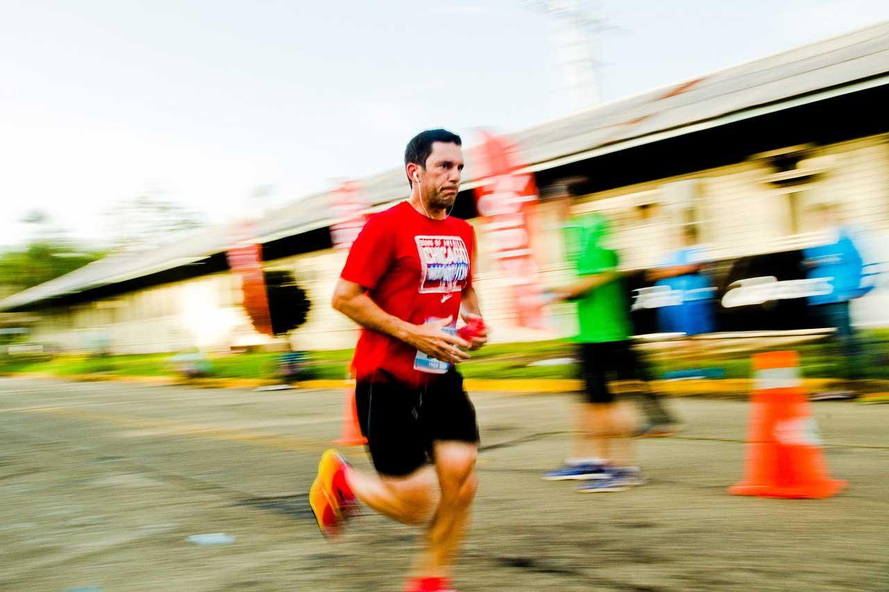 Photo of Warum sind gute Blutzuckerwerte für Sportler so wichtig?