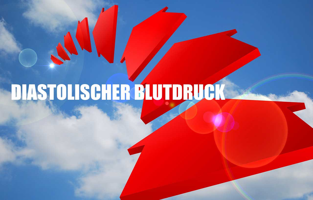 Photo of Diastolischer Blutdruck