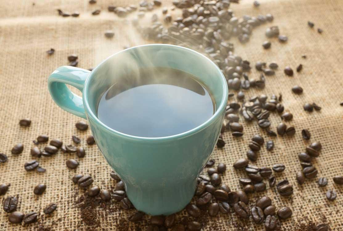 Photo of Entkoffeinierter Kaffee – Bluthochdruck Auswirkungen