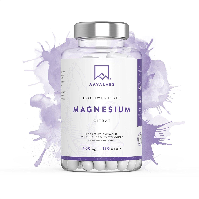 magnesium bei bluthochdruck um blutdruck zu senken. Black Bedroom Furniture Sets. Home Design Ideas
