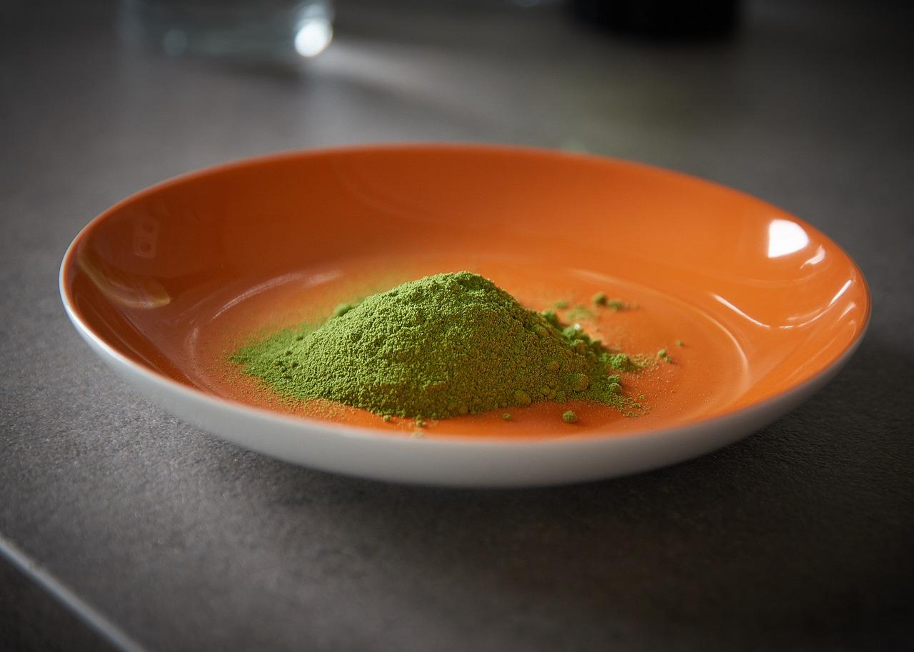 Photo of Moringa – Wirkung auf Blutdruck und Bluthochdruck