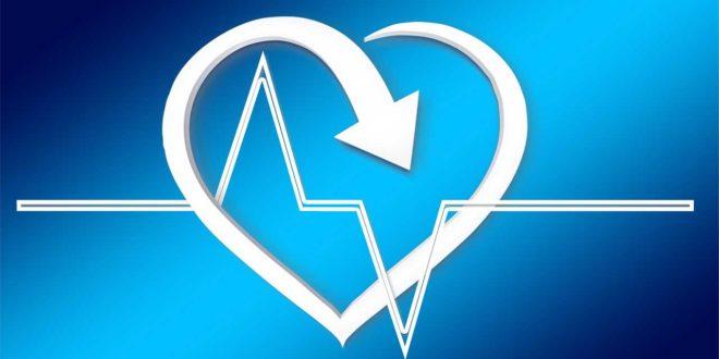Niedriger Blutdruck - Ursachen, Symptome und Behandlung
