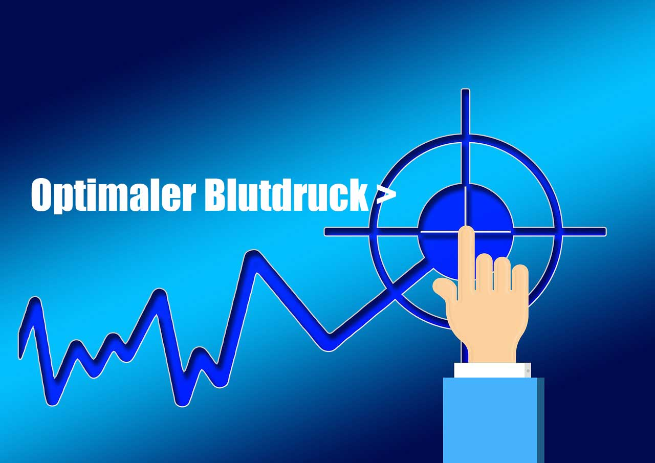 Photo of Optimaler Blutdruck – Normalwerte Checkliste