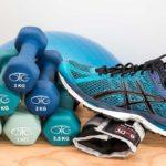 Puls beim Sport im Auge behalten - Pulsfrequenz ständig prüfen.