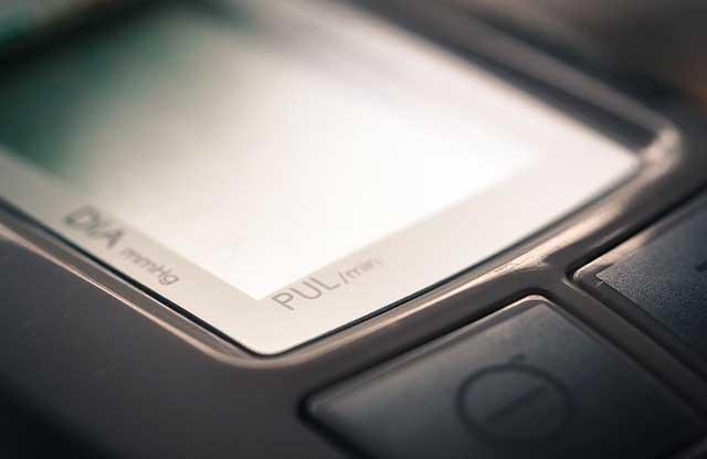 Photo of Pulsoximeter – Funktion und Werte verstehen