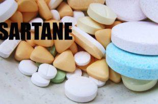 Sartane