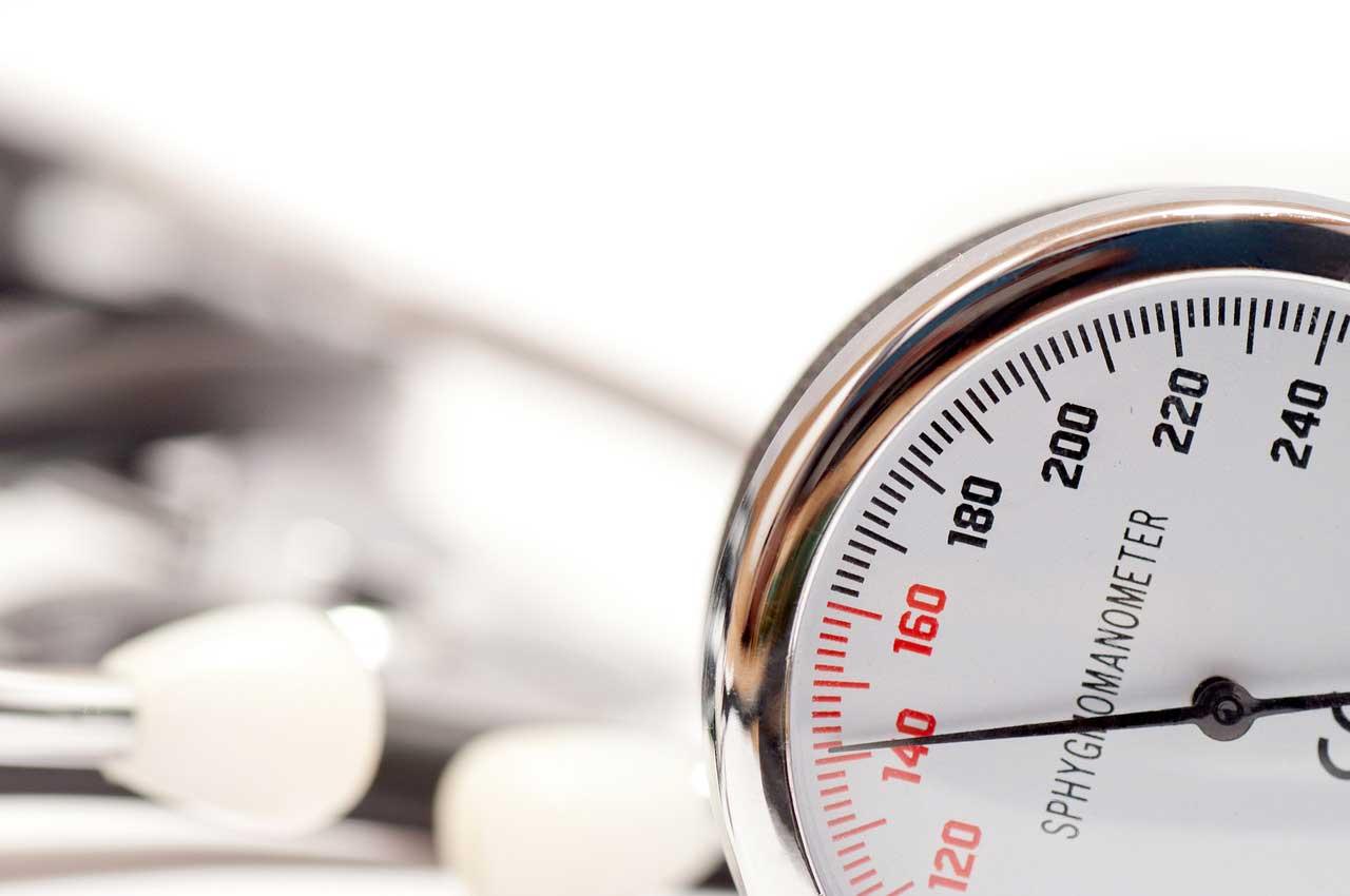 Photo of 3 Tipps rund um Bluthochdruck – So senken Sie die Werte zuverlässig